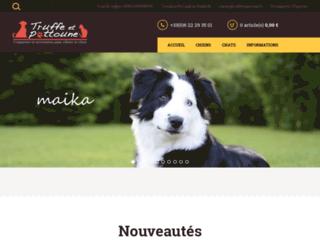 achatwin.fr screenshot