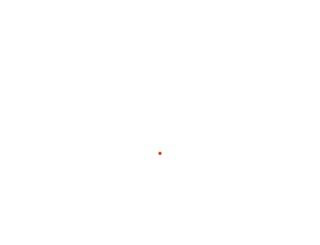 acheter-jumelles.fr screenshot