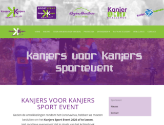 achterhoekwielerspektakel.nl screenshot