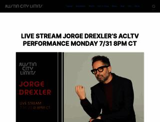 acltv.com screenshot