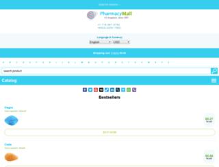 acneproactiv.com screenshot
