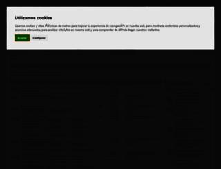 acpasion.net screenshot