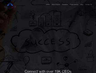acquist.asia screenshot