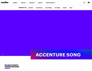 acquitygroup.com screenshot