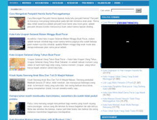 acselkita.com screenshot