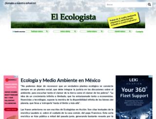 acteopan.anunico.com.mx screenshot