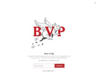 activetraders.chat screenshot