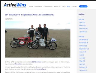 activewins.com screenshot