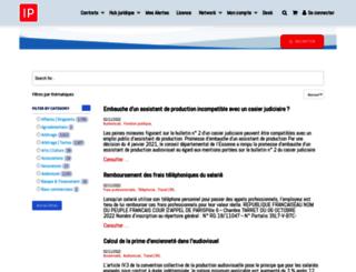 actoba.com screenshot
