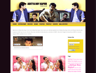 actorsurya.bizhat.com screenshot