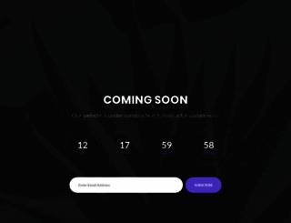actsinfo.biz screenshot