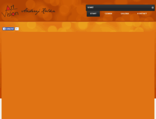 ad-kolka.pl screenshot