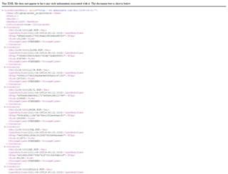 ad.iflightplanner.com screenshot