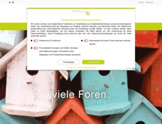 adalizer.com screenshot