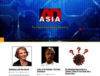 adasiaonline.com screenshot