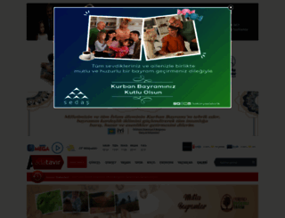 adatavir.com screenshot