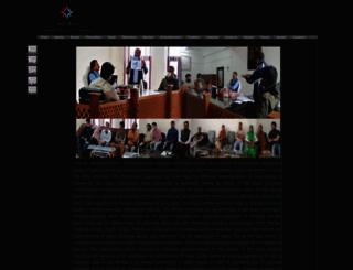 adbite.blogspot.com screenshot