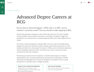 adc.bcg.com screenshot