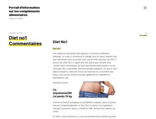 add-link.fr screenshot