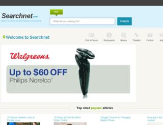 additinggames.com screenshot