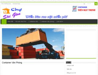addme.vn screenshot