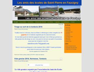 ade74800.org screenshot