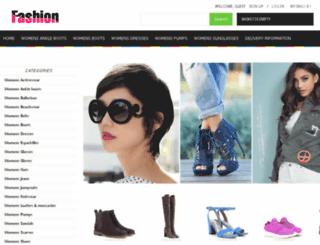 adelaidepoolsandpatios.com.au screenshot