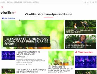 adelgaseya.com screenshot