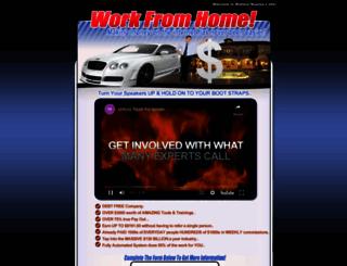 adelin.sharestiforp.com screenshot