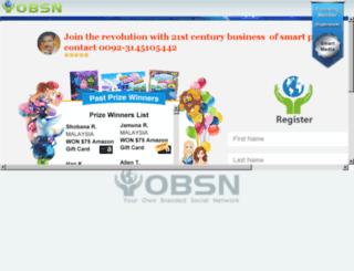 adi0009.yobsn.com screenshot
