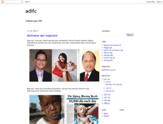 adifc.blogspot.com screenshot