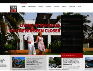 adirana.com screenshot