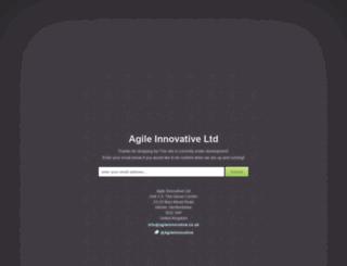 adirex.com screenshot