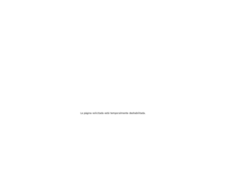 adisa.es screenshot