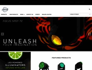 adj.com screenshot