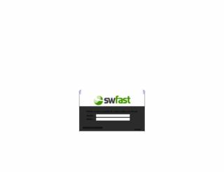 adm.swfast.com.br screenshot
