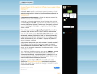 admaiora.blogs.com screenshot