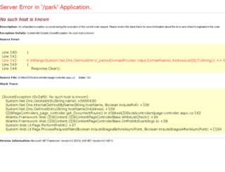 admin.api-exchange.com screenshot