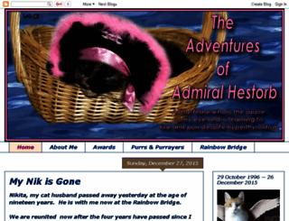 admiral-hestorb.blogspot.com screenshot
