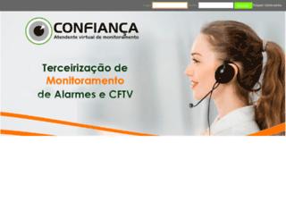 admmonitoramento.com.br screenshot