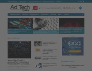 adoperationsonline.com screenshot