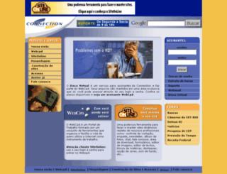 adriano10.siteonline.com.br screenshot