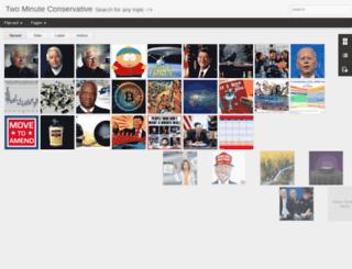 adrianvance.blogspot.com screenshot