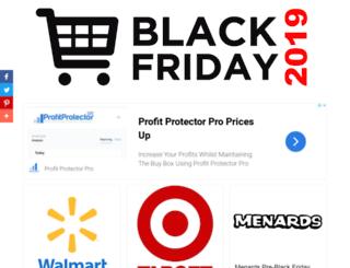 ads-blackfriday.com screenshot