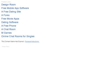 ads-srv.com screenshot