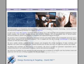 ads.asisonline.org screenshot
