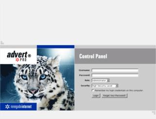 ads.ibtracking.com screenshot