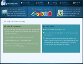 ads.themxua.net screenshot