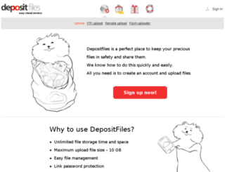 ads5w.depositfiles.com screenshot