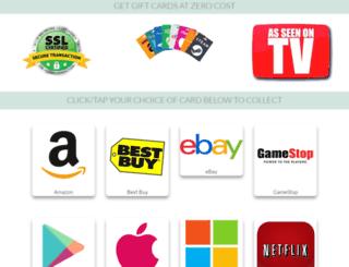adsal.com screenshot